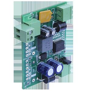 3324VC Voltage Converter