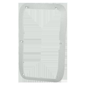 BAPI-Stat 4 Trim Ring
