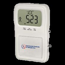 CCG BAPI-Stat 3 VOC Sensor