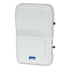 BAPI-Stat 4 Room Transmitter with Setpoint and Override
