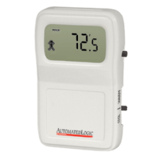 BAPI-Stat 4 Temperature Transmitter