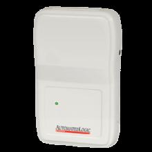 BAPI-Stat 4 Carbon Monoxide Sensor