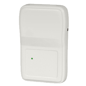 BAPI-Stat 4 Room CO Sensor