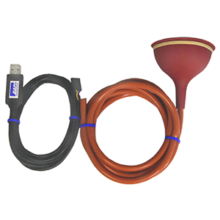 CO2 Calibration Kit