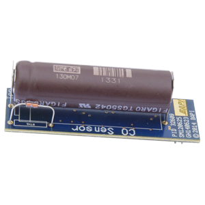 CO Replacement Module