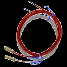 Concave Remote Probes