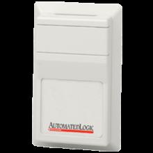 Delta Style Temperature Transmitter