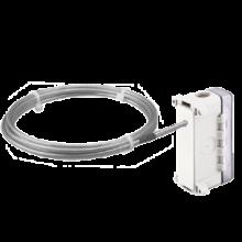 Duct Averaging Sensor in a BAPI-Box 2 Enclosure