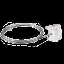 Duct Averaging Sensor in a BAPI-Box 4 Enclosure