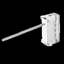 Duct Rigid Averaging Sensor in a BAPI-Box 2