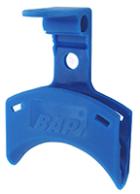 Flexible Probe Bracket (FPB)