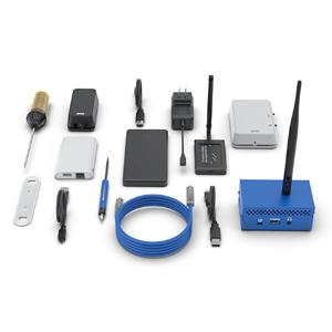 900 MHz Field Verifier Kit