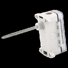 Immersion Sensor with a BAPI-Box 2 Enclosure