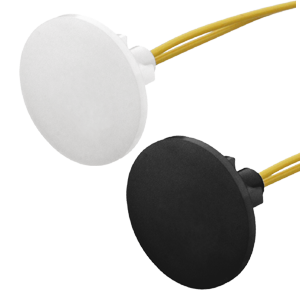 Low Profile Button Sensors