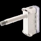 Duct Humidity Sensor in a BAPI-Box 2