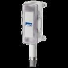 Outside Air Humidity Sensor in a BAPI-Box 2