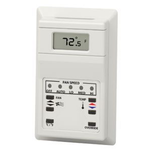 Rμpm  Delta Style Room Temperature Sensor With Display. Cheap Home Decor Websites. Letter Decoration. Living Room Light Fixtures. Wall Art Decor Ideas. Grey Living Room Walls. Memphis Hotels With Jacuzzi In Room. Cheap Hotel Rooms With Jacuzzi. China Cabinet Decorating Ideas
