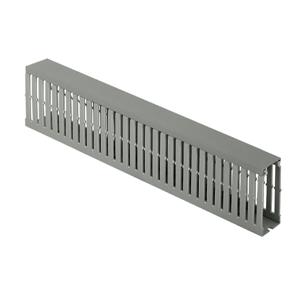 PAN16 - Wire Panduit