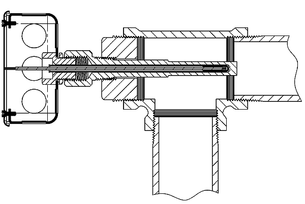 Thermowells Explained Fig3