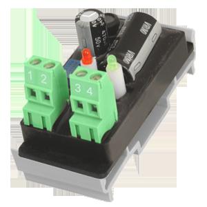 VC350A Voltage Converter