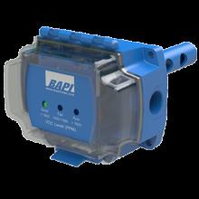 Duct VOC Sensor