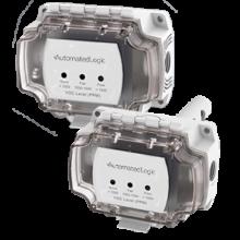 VOC Duct and Rough Service Sensors