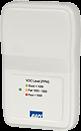 BAPI-Stat 4 VOC Sensor