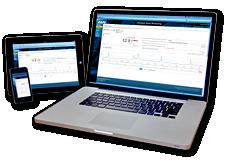 WAM - Wireless Asset Monitoring