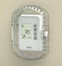 bapi-guard thermostat protector