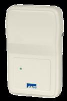 BAPI-Stat 4 CO Sensor