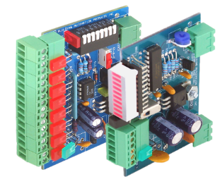 BAPI ETA devices