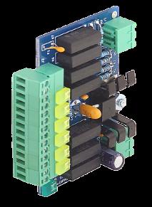 ETA DS6R module