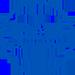 logo-roh