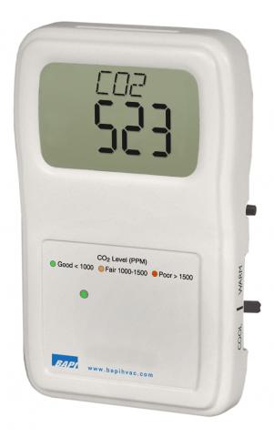 Product Img X Jpg on Barometric Pressure Sensor