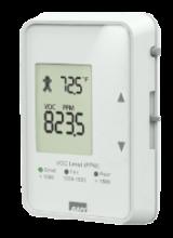 BAPI-Stat Quantum Prime VOC sensor